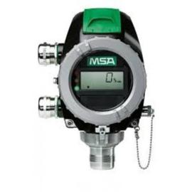 MSA PrimaX® P Gas Transmitter