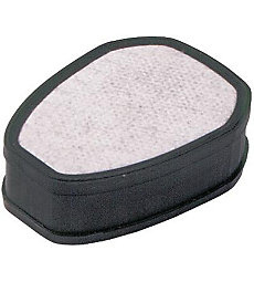 MSA A1 TabTec Gas Filter (pack of 2)
