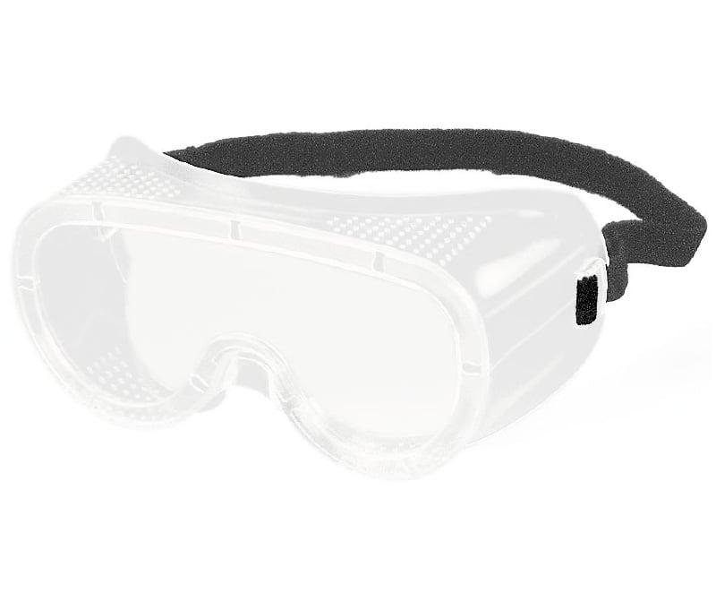 MSA Perspecta GV1000 veiligheidsstofbril