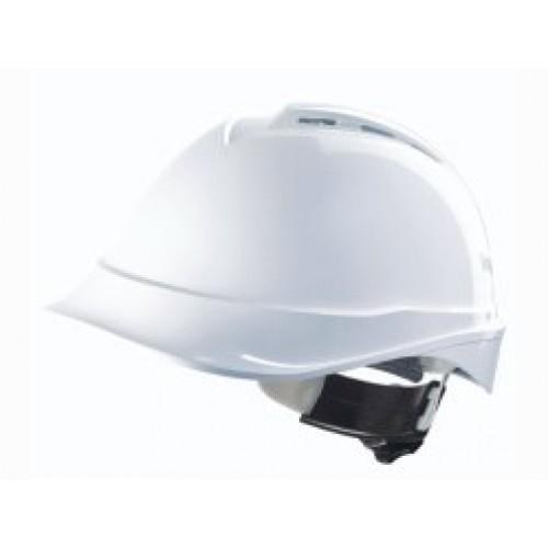 MSA Safety helmet V-gard