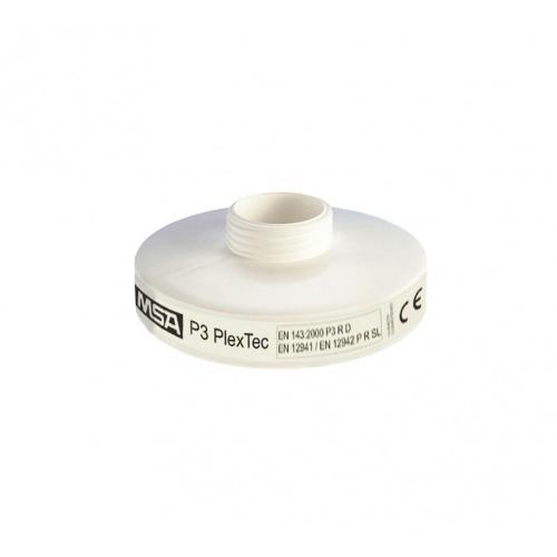 MSA Deeltjesfilter P3 PlexTec