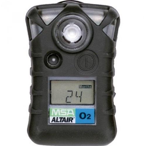 MSA Altair O2 Gasdetector