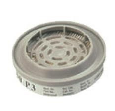 MSA Deeltjesfilter Advantage P3 R