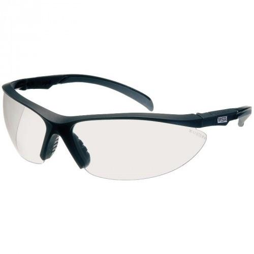 MSA bril Perspecta 1320 Helder per 12 stuks