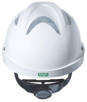 MSA Helmets accessories | MSA Safety Shop