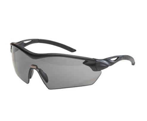 MSA Racer Sightgard Rauchschutzbrille pro 12 Stück