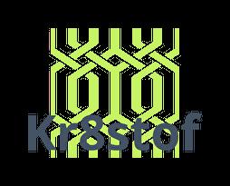 Kr8stof