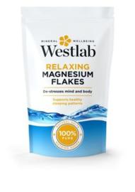 Westlab Magnesiumvlokken 1 kg