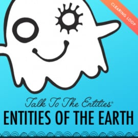 TTTE Entities of the earth