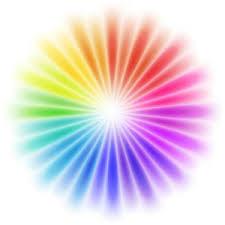 Aura en kleuren