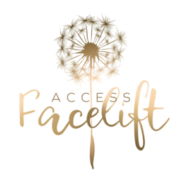 Access Energetische Facelift sessie
