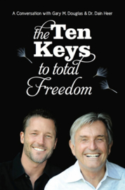 The tenkeys to total freedom