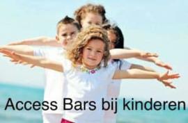 Hoe zit het met kinderen en Bars?