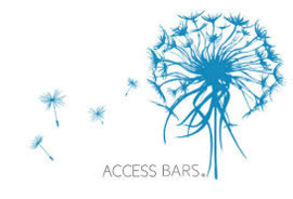 Access Consciousness Bars Class
