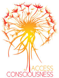 Access Consciousness Body Class