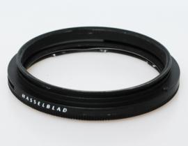Hasselblad adapter ring compendium 60 (bajonet)
