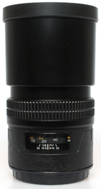 Mamiya 645 AF 210mm f 4,0 ULD