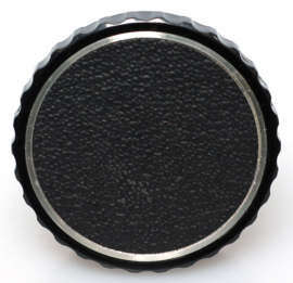 Hasselblad gewone ronde crank
