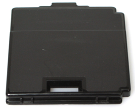 Hasselblad rear cover #51063