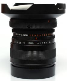 Hasselblad Distagon 30mm f3,5 T* fisheye