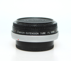 Canon FL extension tube 15mm