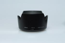 Nikon HB-34 zonnekap