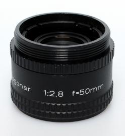 Rodenstock Rogonar 2.8 - 50mm