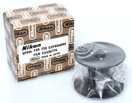 Nikon Spool for 250 Exposure Bulk Film Cassette