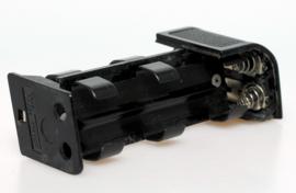 Nikon MD4 battery clip