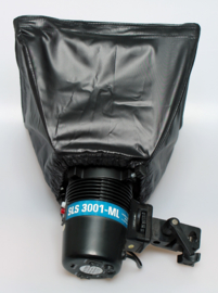 SLS 3001-ML flitsset
