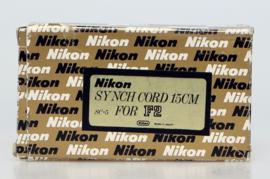 Nikon SC-5