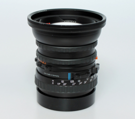 Hasselblad Distagon 40mm f4.0 (205TCC)