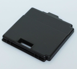 Hasselblad rear cover 51063