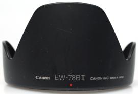 Canon EW-78B II zonnekap
