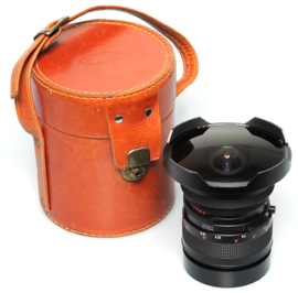 Hasselblad Distagon 30mm f3,5 T* fisheye