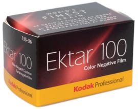 Kodak Ekter 100 135/36