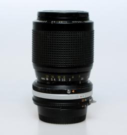 Nikon AIS 35-105mm f3.5-4.5