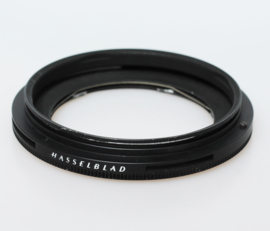 Hasselblad Mounting Ring 50 voor Proshade (40525/40676)