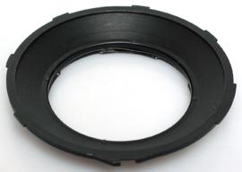 Hasselblad bajonet 60 ring voor Proshade # 40741