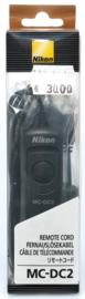 Nikon MC-DC2 afstandbediening