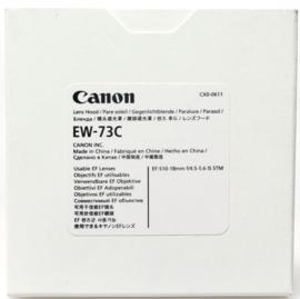 Canon EW-73C zonnekap