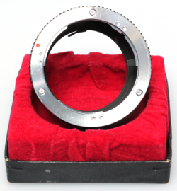 Olympus extension ring 25mm