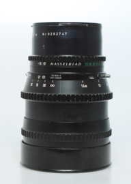Hasselblad C Sonnar T* f4.0 - 150mm
