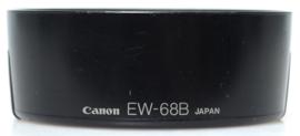 Canon EW68B zonnekap