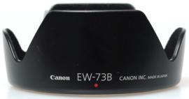 Canon EW-73B zonnekap