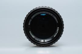 Pentax M 135mm f3,5 K mount
