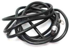 Olympus OM TTL Auto  Cord 2,0M