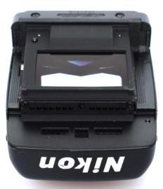 DP-30 zoeker voor Nikon F5