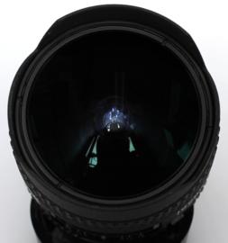 Nikon AF-D 16mm f2,8 fisheye