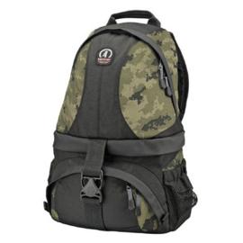 Tamrac Adventure 6 bag